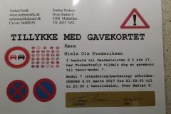 Torben-trafik_Galleri-3