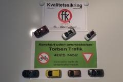 Torben-trafik_Galleri-4