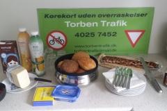 Torben-trafik_Galleri-6